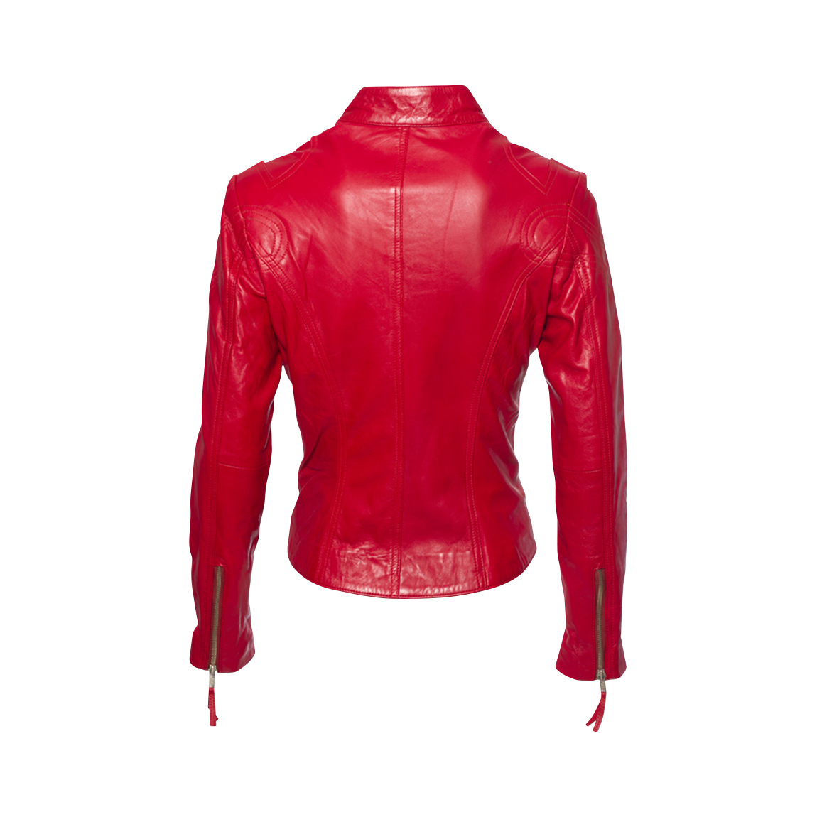 red jacket asian singles Kasper single button jacket 110028310543014 images top rated facebook twitter pinterest google plus email prev next kasper  the red is a blue base and the color is phenomenalthis is especially a great purchase if your body build is enhanced with the slightly longer jacket perfect date published: 2017-03-17.